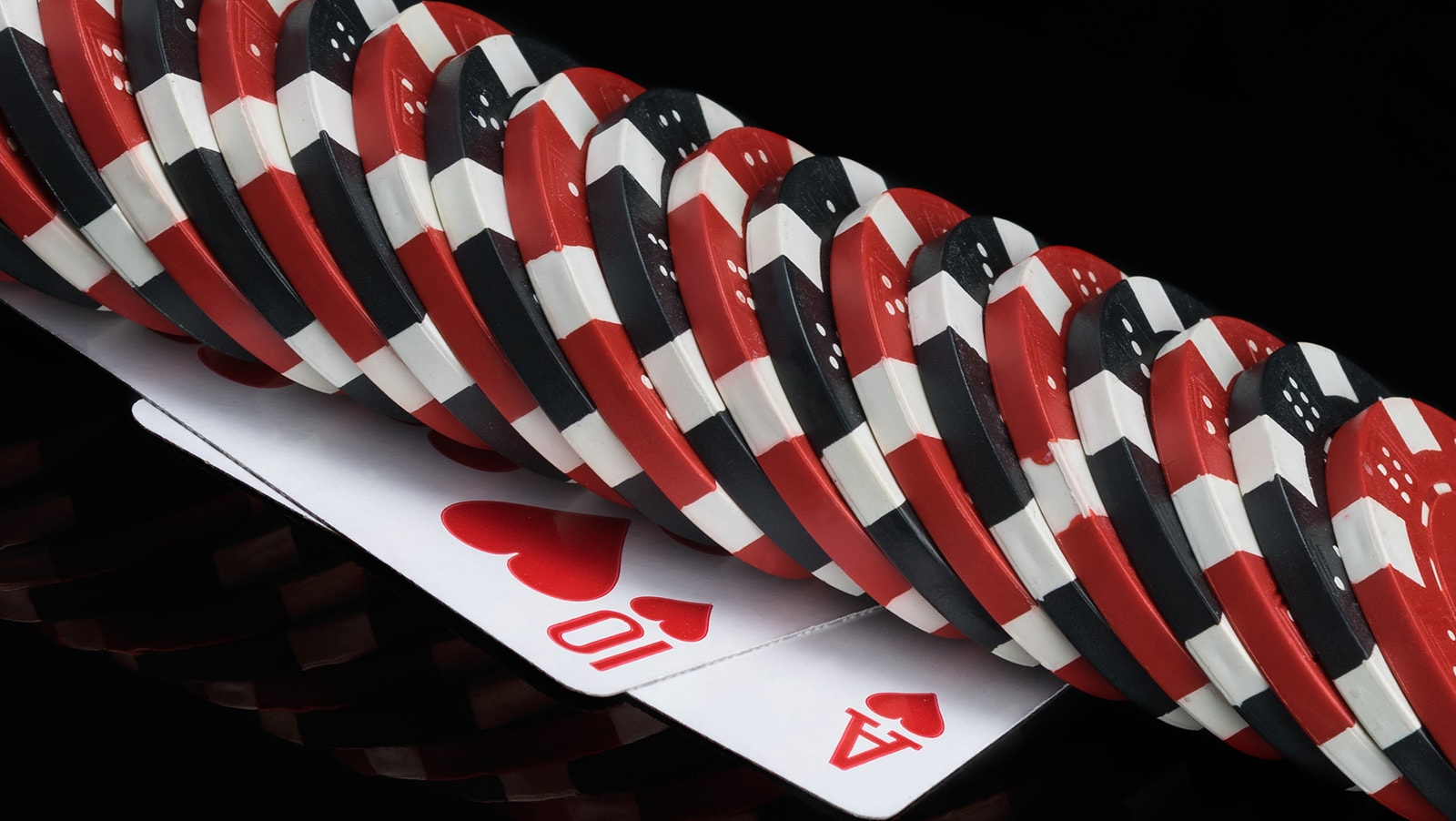 Play Poker In India - Online Gaming