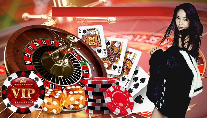 Online Casino - Real Money Online Casinos In Pennsylvania