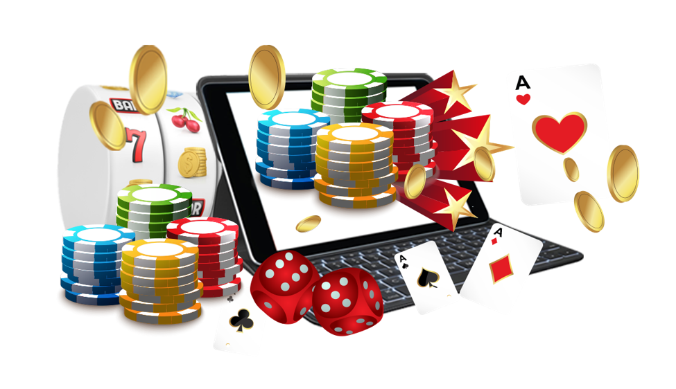 Online Gambling Casino New Zealand - Top Online Casino Sites 2020