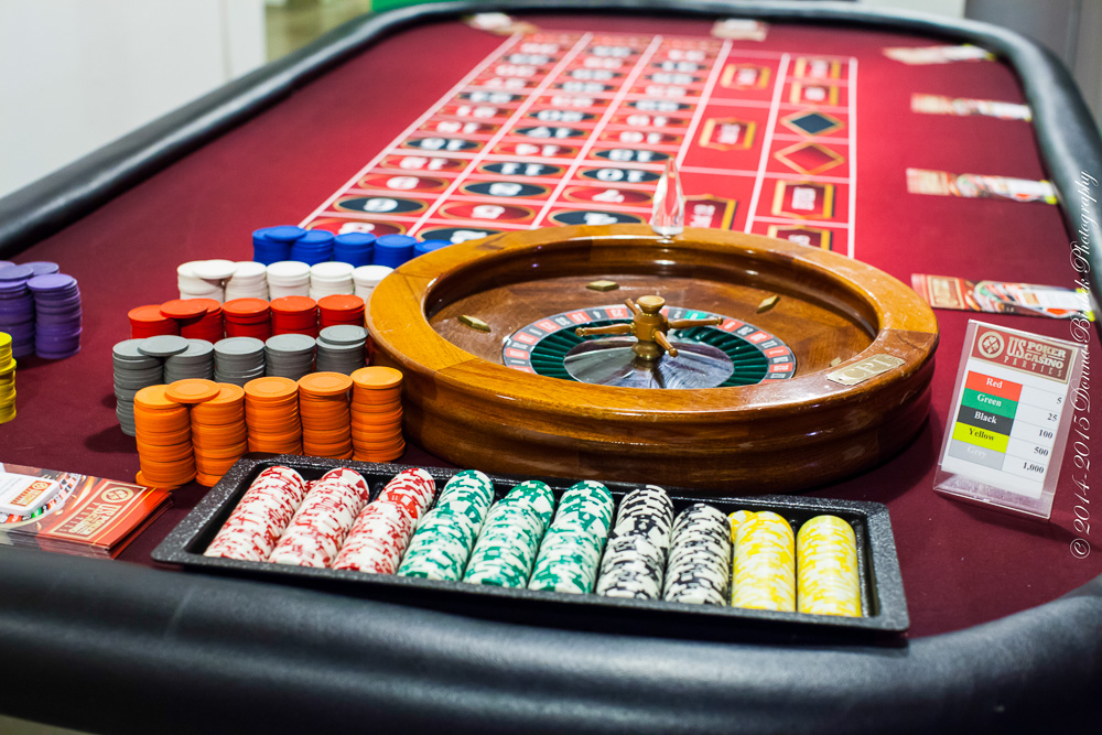 3 Important Things To Check Before You Sign Up To An Online Casino