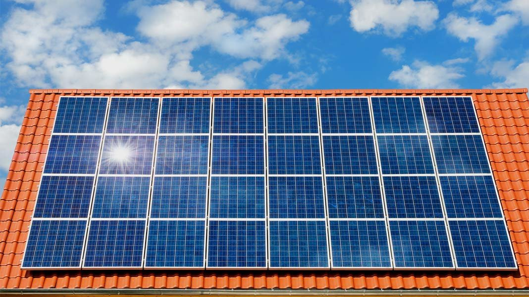 Quit Shedding Time And Begin Solar Panels Long Island