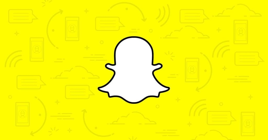 Top Snapchat Security Vulnerabilities