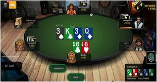Online Casino - Components To Contemplate Earlier Than Going In Playing