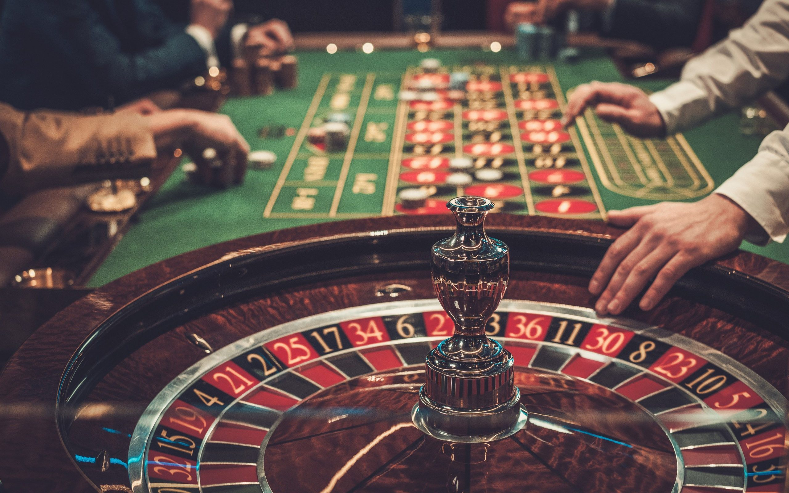 Discovering A Video Poker Bug Made These Guys Wealthy-Then Vegas Made Them Pay