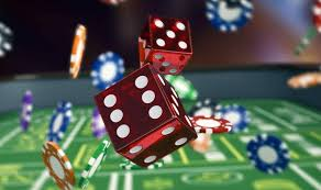 Bring Your Wins for the Smart Bets