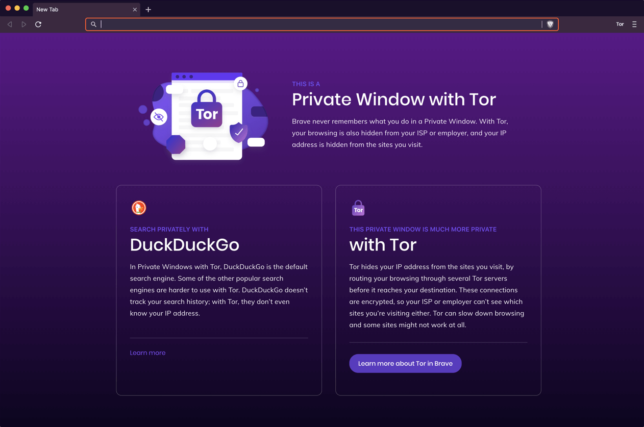 Tor Hidden Services: The Right Way To Make Your Site Visible On The Dark Web