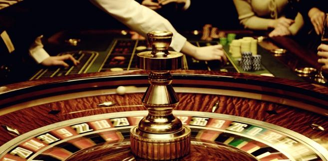 Ways To Stop Gambling Addiction Forever – Mind Body