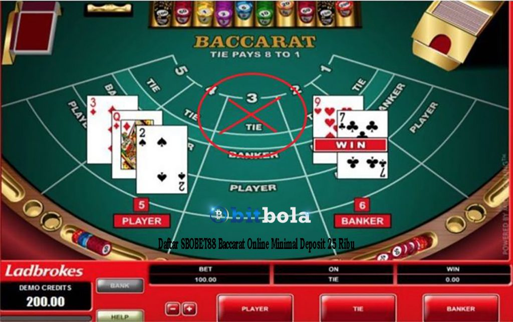 Authenticity With Regards To Games In Casino - Gambling