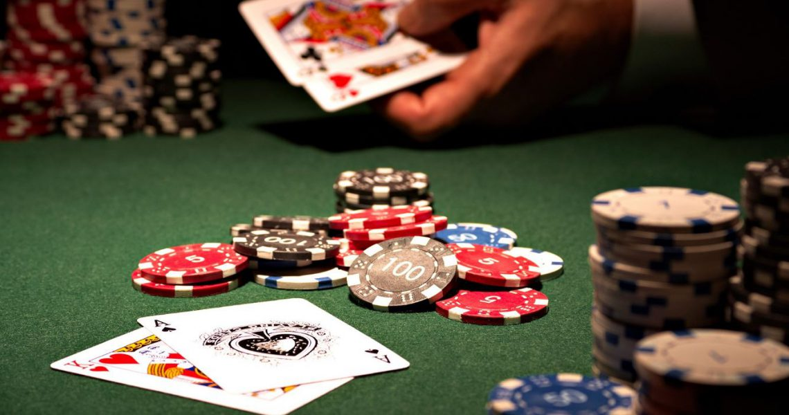 Excellent Gambling Sites In 2020 Top Online Sports Betting Sites.
