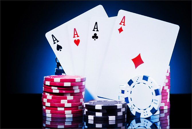 Enhancing Online Gaming Security - What Both Players And Betting Sites Must Do - Gambling