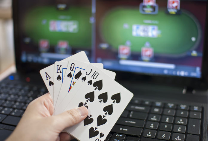 Free Online Casino Could Possibly Be Whole Lot Of Fun Online Gaming