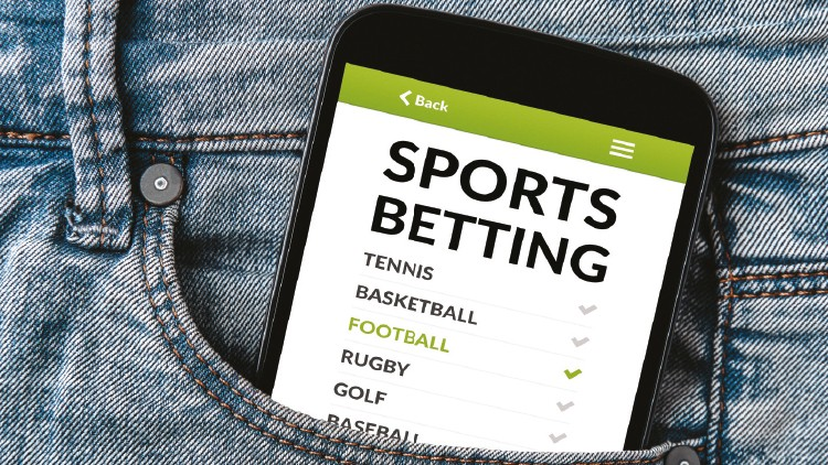 Stay Safe With These Online Gambling Tips - Gambling