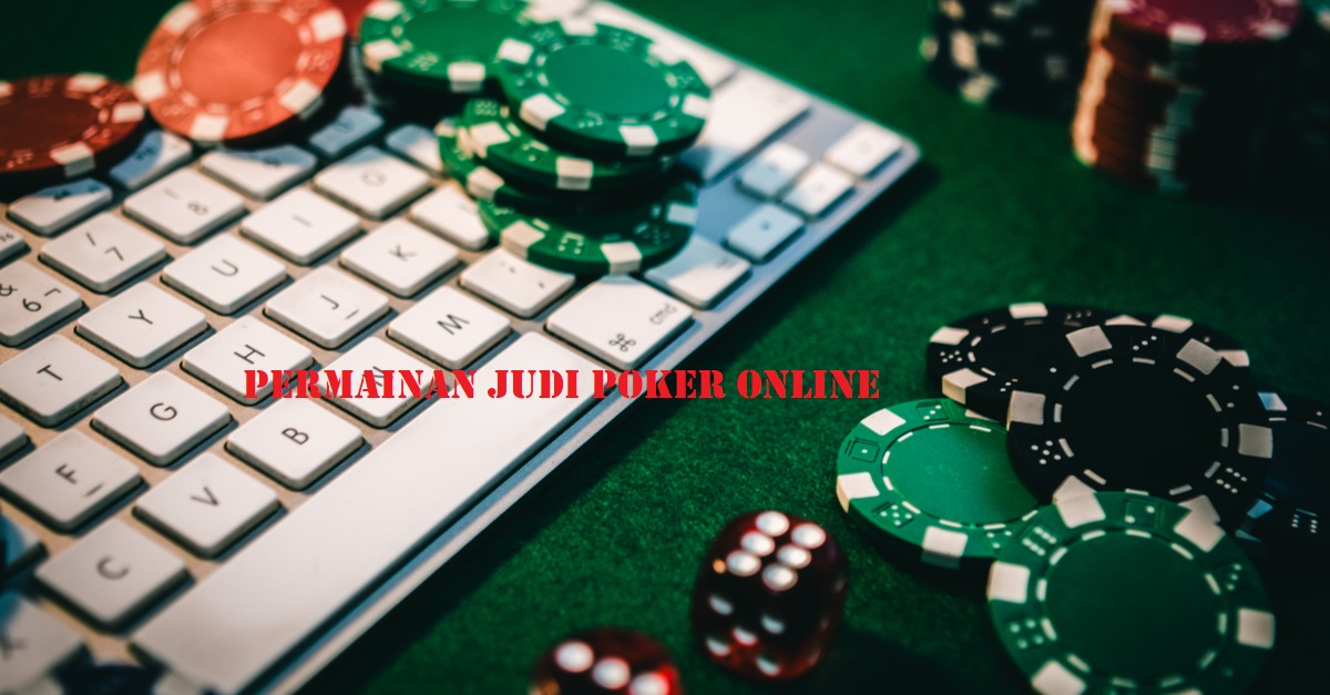 Best Rated Online Poker Sites At Compare