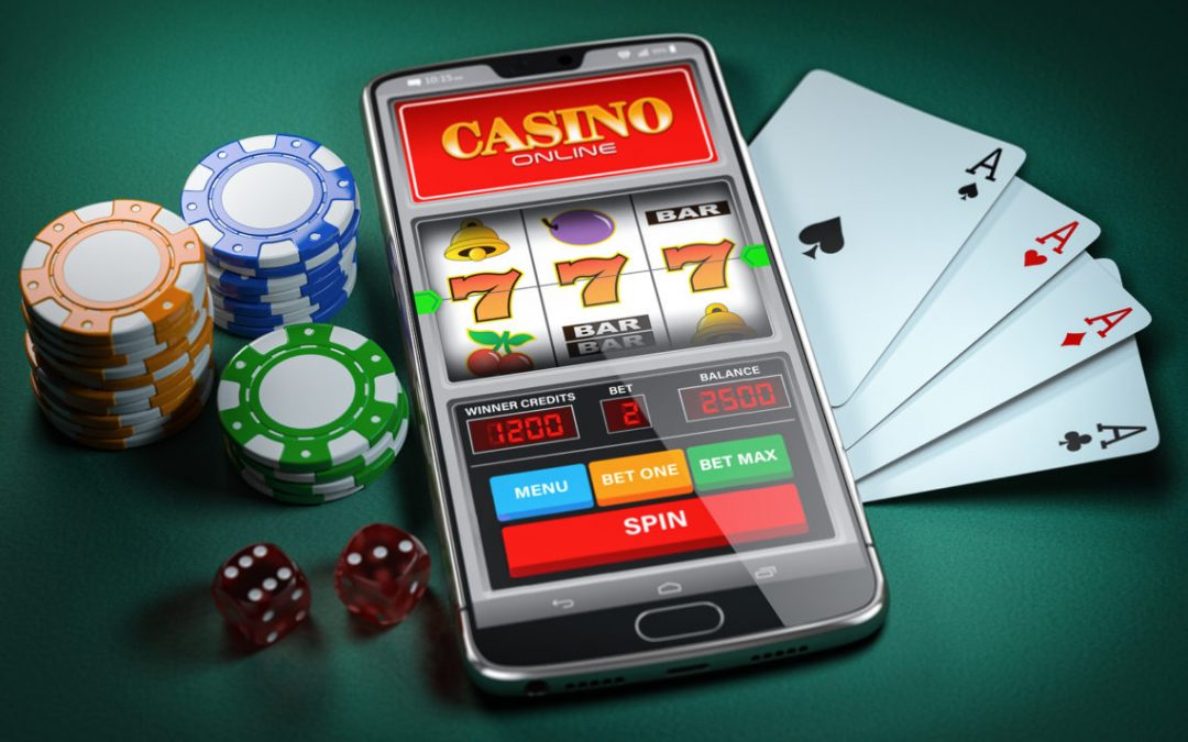 Ipokervip Receives Positive Party Poker Review Again And Again - Gambling