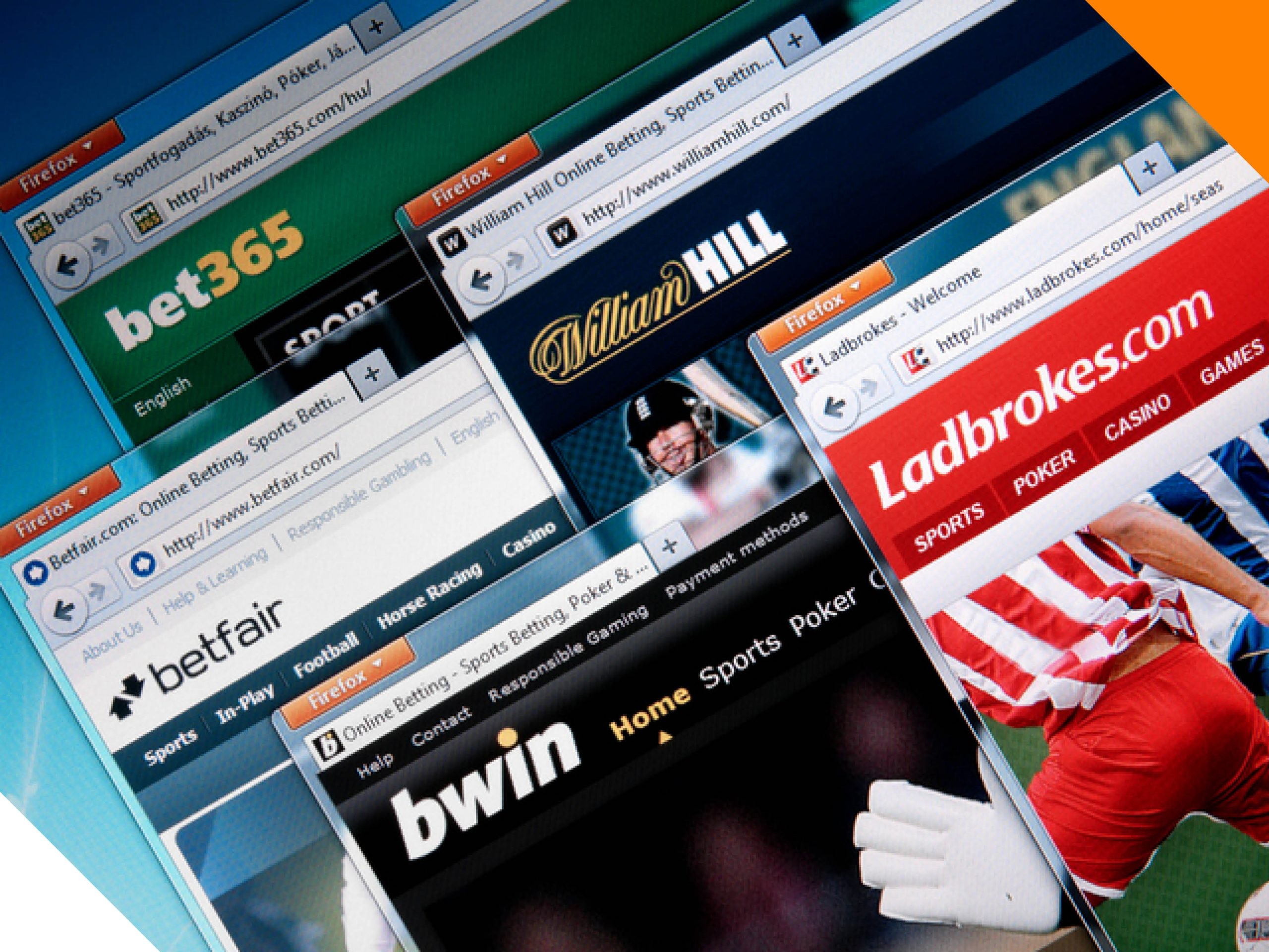 Exactly How To Start An Online Gambling Business