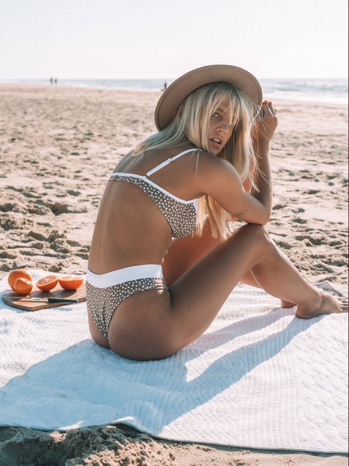 New Featured Swimwear Younger Girls At Greatest Costs