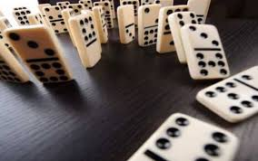 Online Casino Games Enjoy Casinos At Your Homely Comfort