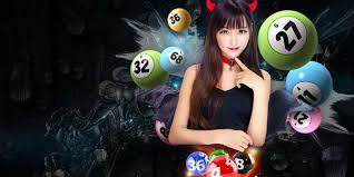 Benefits Of Online Poker Sites