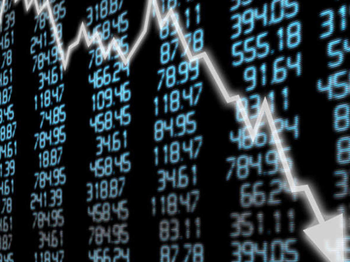 Benefits of being updated with latest Financial Markets News