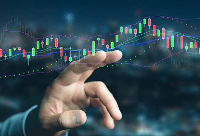 Investors are looking out for good stock options