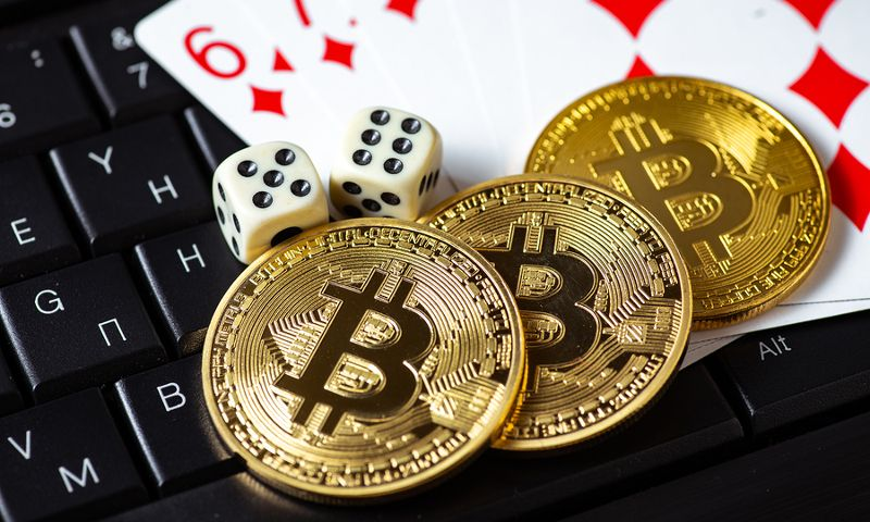 Wish To Tip Up Your Online Casino You Required To Review