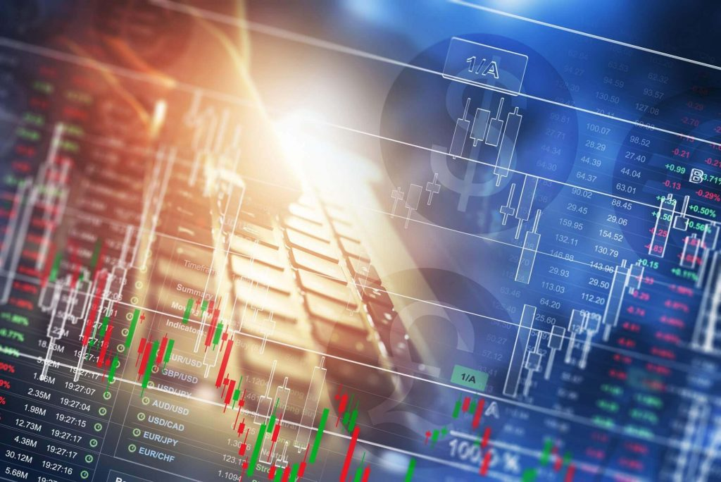 How does the Xtrade broker can render their support?