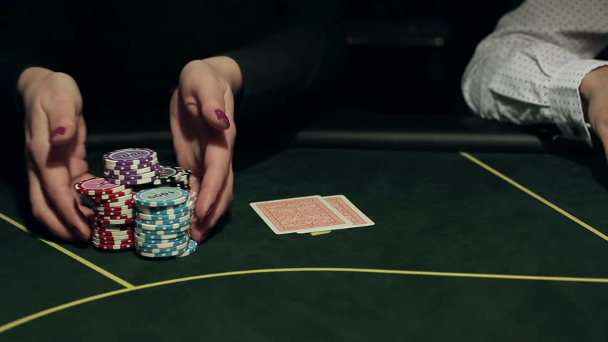 On The Internet Gambling - A Summary