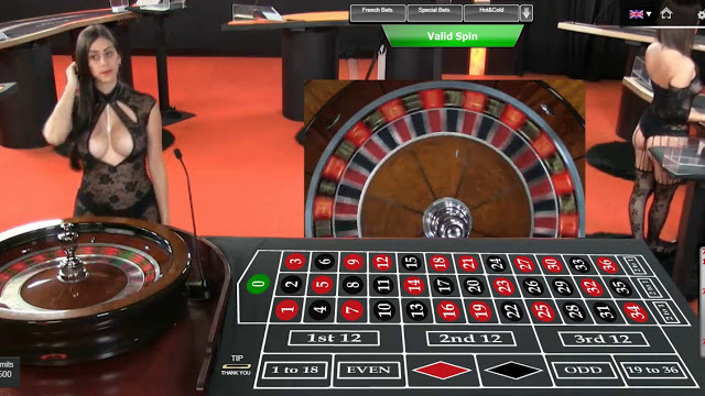 Intriguing Factoids I Wager You Never Ever Learnt About Gambling