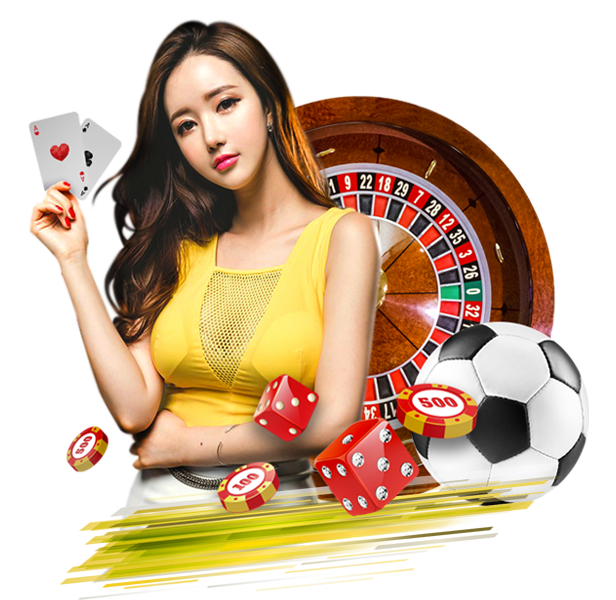 Casino For Rookies And Everybody Else
