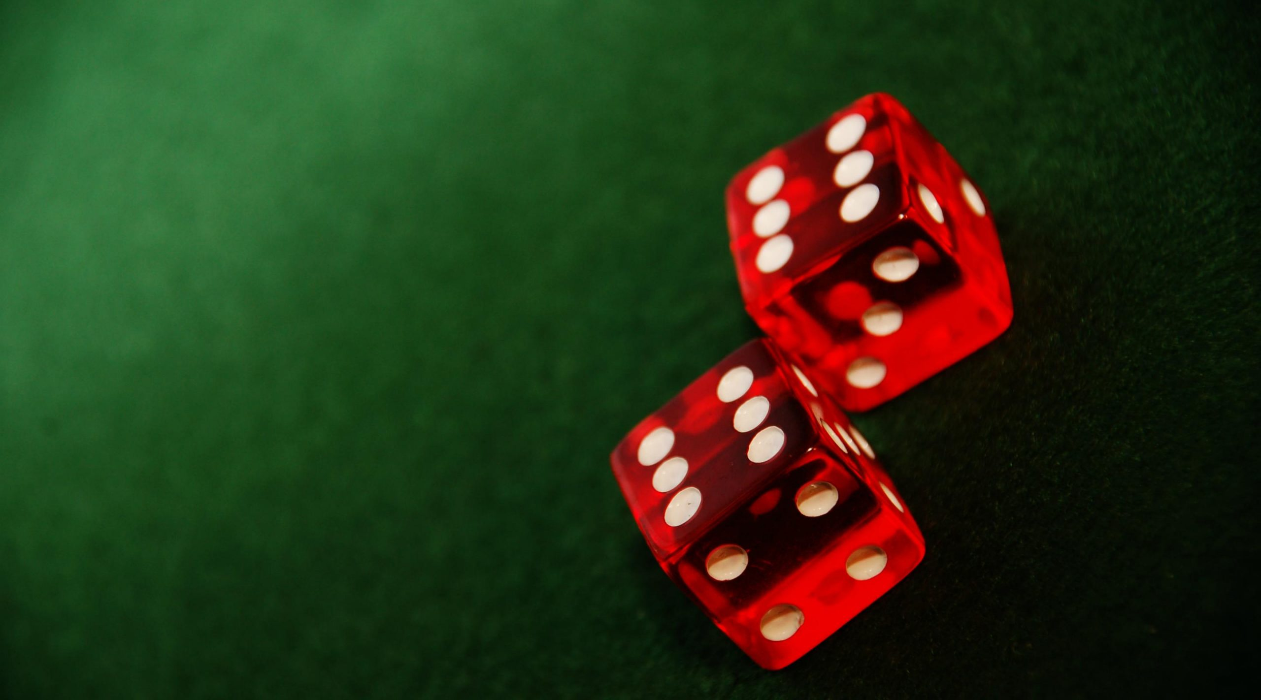The Conclusive Details To Gambling