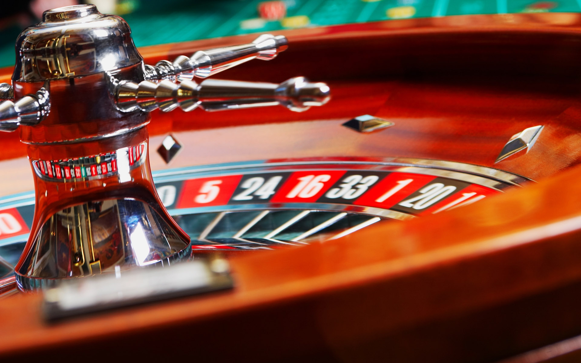 7 Fascinating Instances Of Gambling