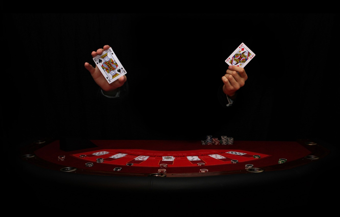 The Conclusive Response To Your Gambling