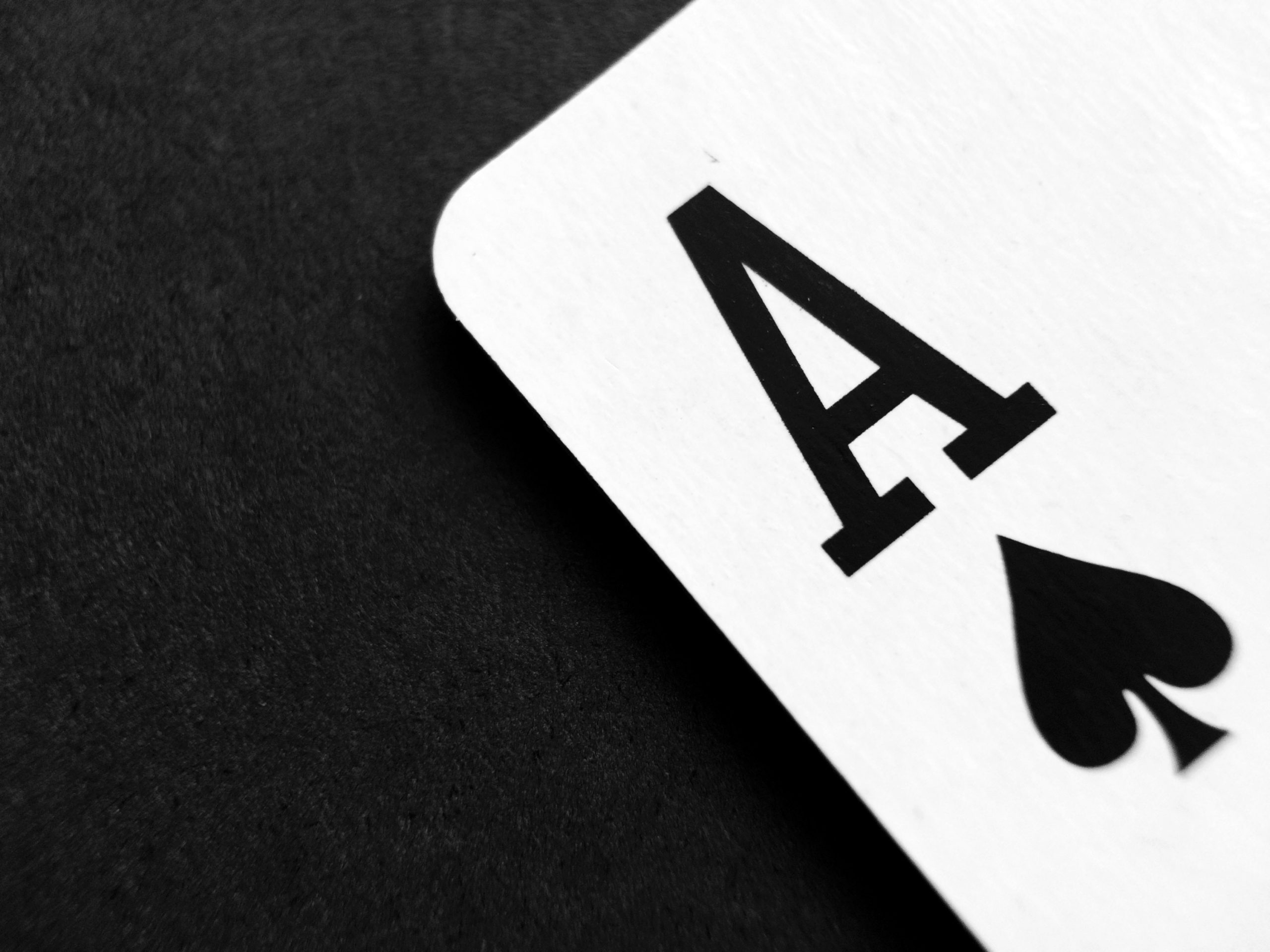 A smart, Educational Have a look at What Casino