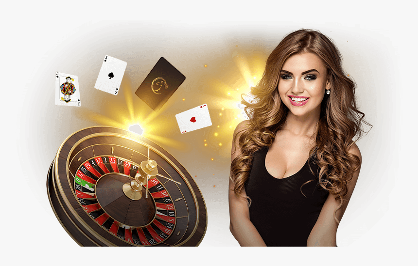 What Are The Important Advantages Of Casino