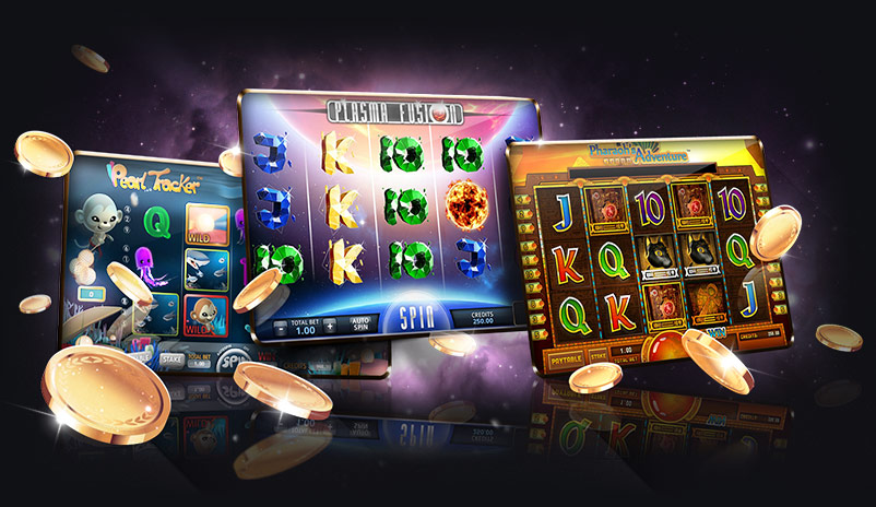 The Essential Advantages Of Casino
