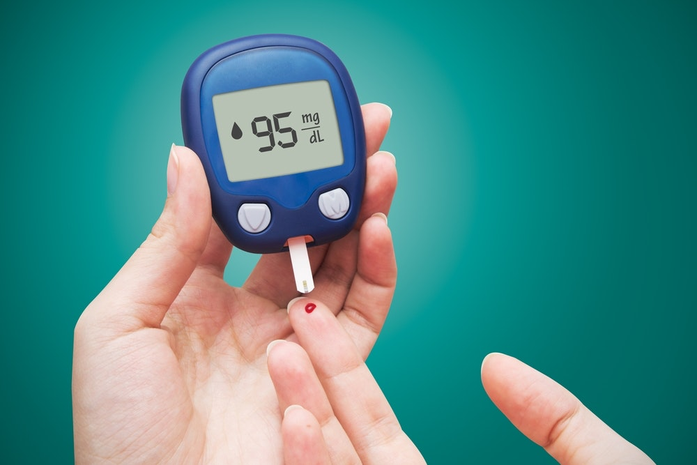 Ten Tips To Boost Your Diabetes And Grow