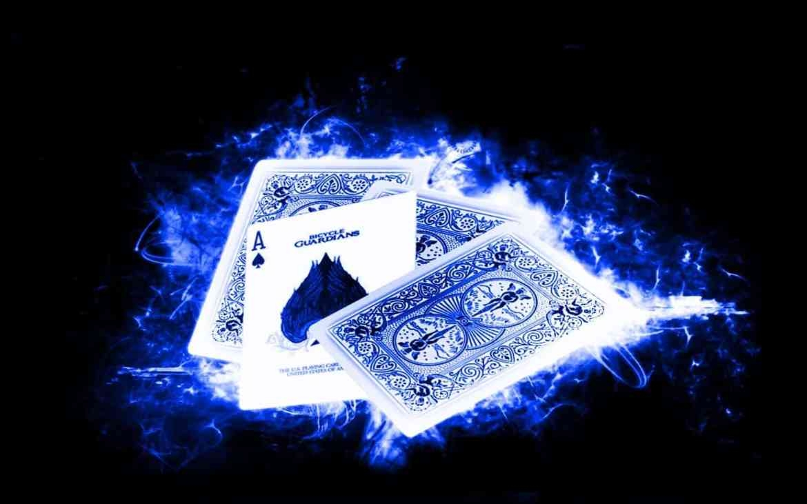 Locate Out That Is Discussing Gambling Tips