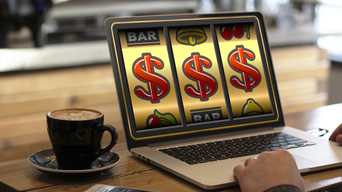 The Untold Key To Learning Casino In Simply Days