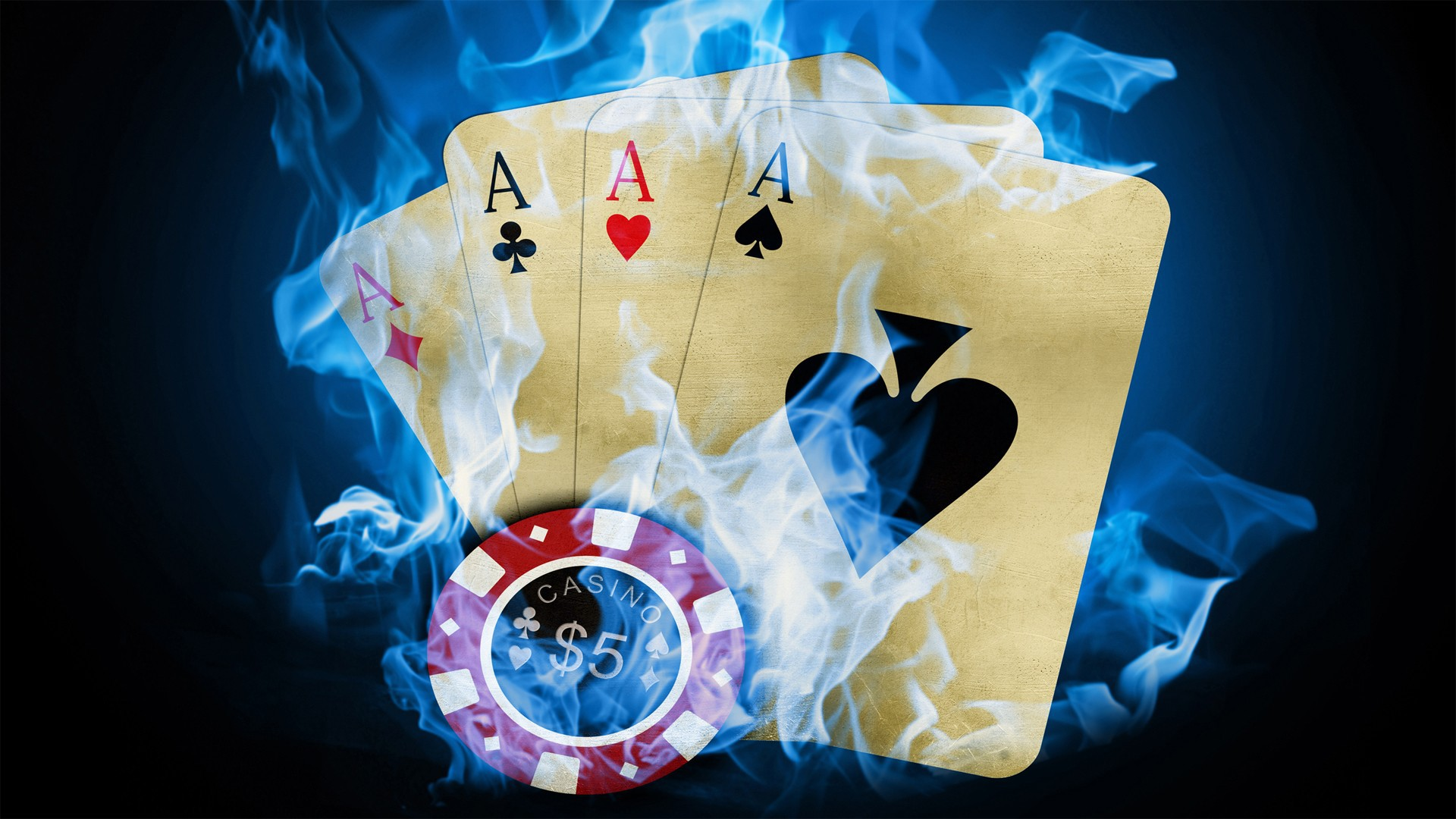 Best Gambling Tips You'll Read This 12 Months