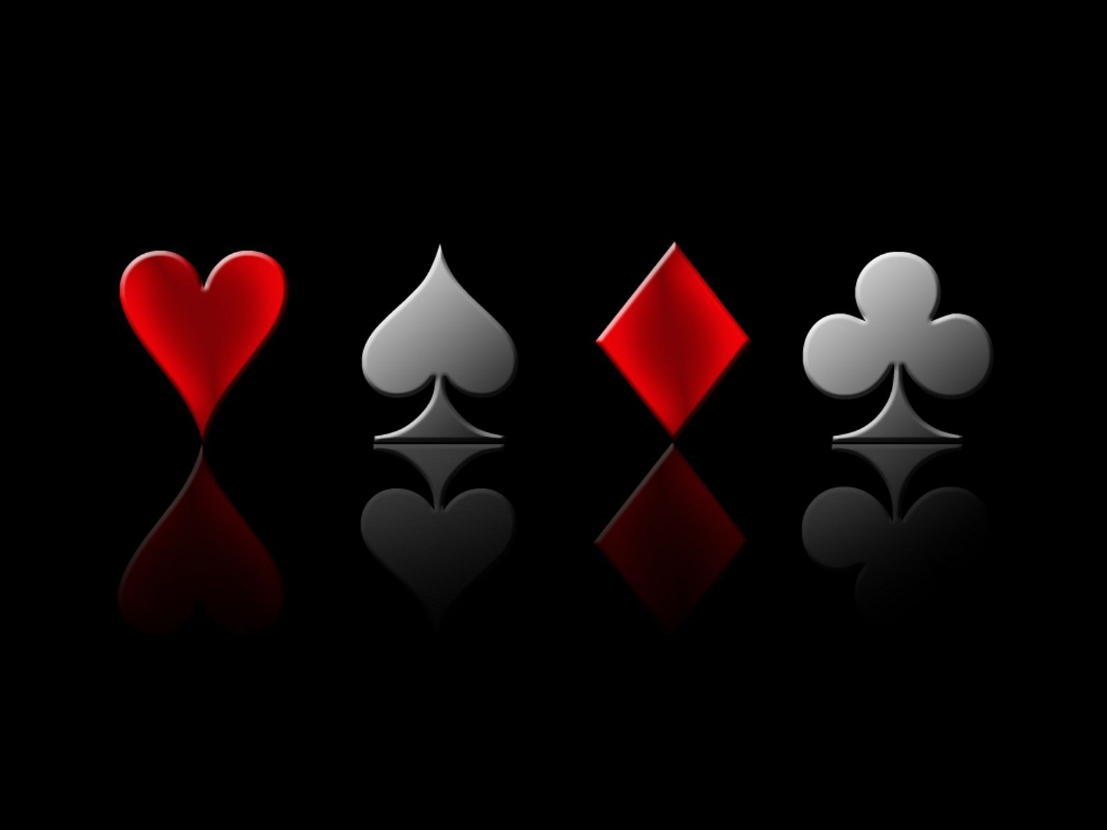 Arguments of Getting Rid Of Online Gambling