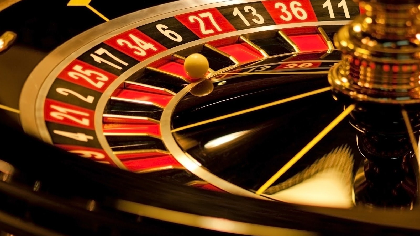 Exceptional Webpage Gambling Will Enable You To Get There