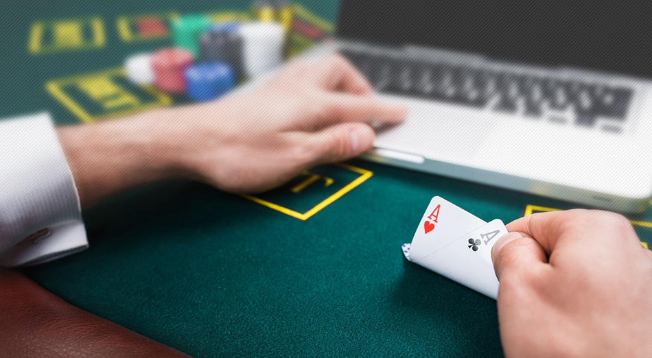 Unwell Sick Of Doing Online Casino The Previous Way? Learn This