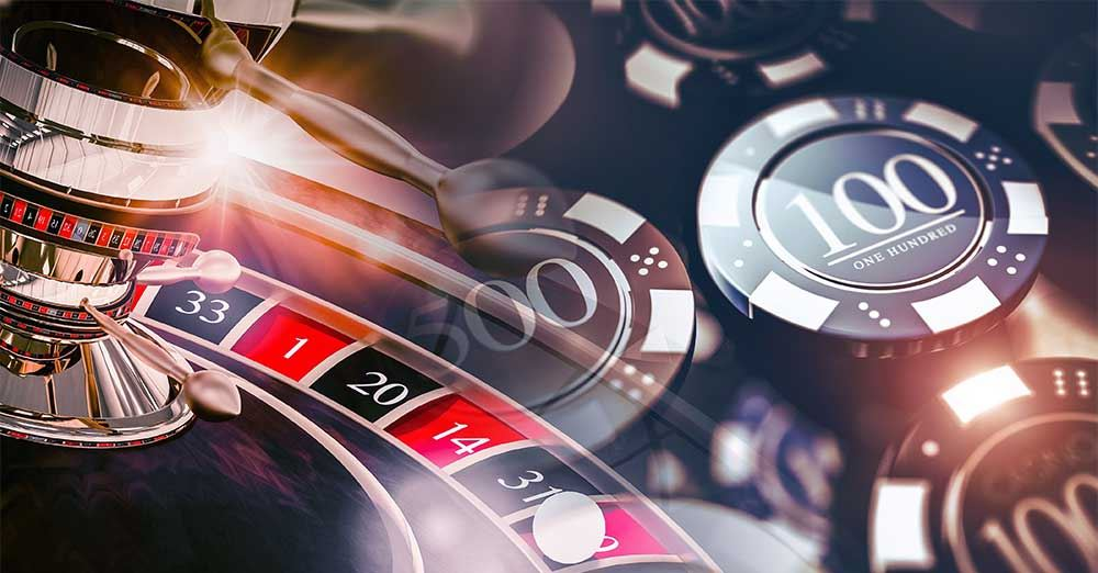 Fundamental Poker Online Strategy, You need to Know