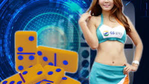 The Only Most Necessary Factor You Might Want To Learn About Online Casino