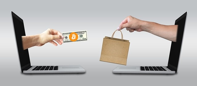 Alternatives To Accept Bitcoin Payments