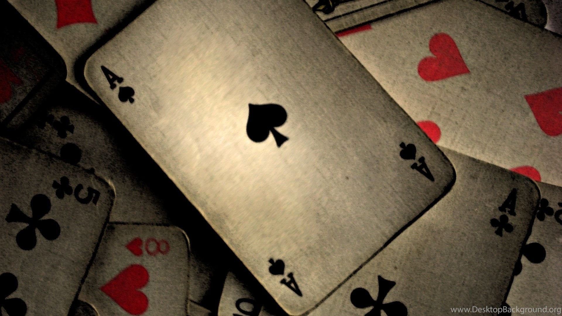 Do away with Gambling For Good
