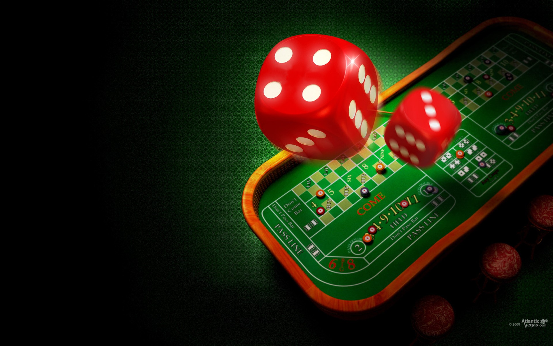 Ways To Keep Your Gambling Growing Without Burning The Midnight Oil