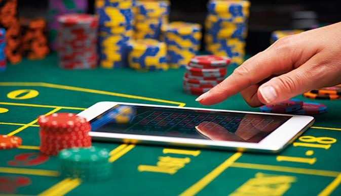Can Study From Buddhist Monks About Gambling