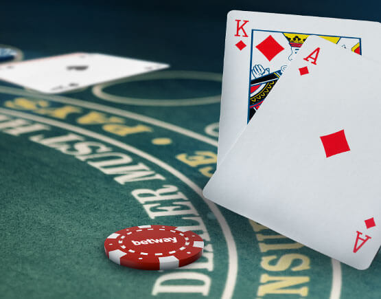 Why Everything You Know About Casino Is A Lie