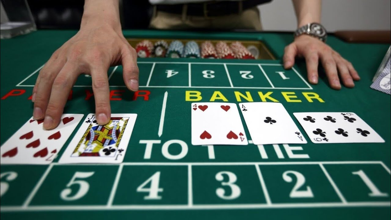 Online Betting Launching Your personal Associate's program